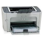 Фотография в Компьютеры Факсы, МФУ, копиры Принтер с картриджем на 1600 страниц в Перми 3000