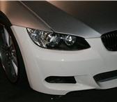 Фотография в Авторынок Пленки ООО Автолайт реализует карбоновую плёнку,виниловую в Братске 550