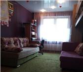 Foto в Недвижимость Аренда жилья Трёхкомнатная квартира на длительный срок, в Тюмени 8000