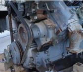 Foto в Авторынок Автозапчасти Двигатель Камаз 740 с хранения, в эксплуатации в Москве 0