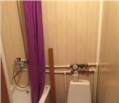 Фото в Недвижимость Аренда жилья Сдам гостинку на Ференца Мюнниха 11. Квартира в Томске 9500