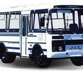 Изображение в Авторынок Городской автобус Обслуживание корпоративов, свадеб, юбилеев, в Уфе 777