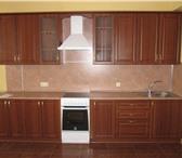 Фотография в Мебель и интерьер Кухонная мебель Продаю почти новую кухонную мебель с кухонной в Краснодаре 50000