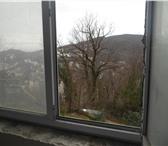 Фото в Недвижимость Квартиры Продам уютную студию с видом на Хосту и горы.До в Сочи 3500000