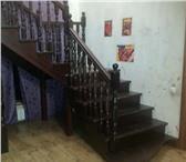 Изображение в Строительство и ремонт Отделочные материалы Лестницы на заказ в Москве, Цена от 39 000 в Москве 39000