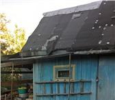 Фото в Недвижимость Сады Продаю садовый участок с домом, благоустроенный в Нижнем Новгороде 250000