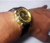 Фото в Одежда и обувь Часы Занимаюсь продажей часов-скелетонов Winner. в Москве 2380
