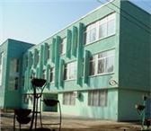 Foto в Образование Лицеи, колледжи Таганрогский механический колледж объявляет в Таганроге 0