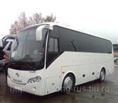 Foto в Авторынок Междугородный автобус Габаритные размеры: длина – 7795 мм, ширина в Перми 3990000