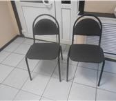 Фото в Мебель и интерьер Офисная мебель продаем офисную мебель в отличном состоянии. в Владимире 2400