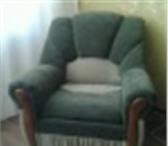 Фотография в Мебель и интерьер Мебель для гостиной Продам почти новый мягкий уголок производства в Чебоксарах 29000