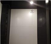 Foto в Недвижимость Квартиры Продаётся отличная с отличным ремонтом квартира. в Саратове 1600000