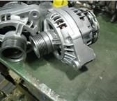 Фото в Авторынок Автосервис, ремонт Изготовление генераторов Ваз 2108-2170 в Москве 1200