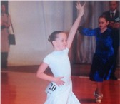 Фотография в В контакте Поиск партнеров по спорту Девочка 10 лет, 2004г.р, из ТСК Промитей в Волгограде 500