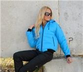 Foto в Одежда и обувь Спортивная одежда Здравствуйте, Предлагаем зимние спортивные в Москве 1500