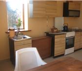 Изображение в Недвижимость Аренда жилья Сдам благоустроенную квартиру (первый этаж в Сочи 70000