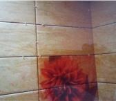 Foto в Строительство и ремонт Строительство домов Облицовка кафелем, керамогранитом. Качественно, в Хабаровске 500