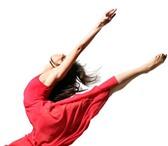Foto в Спорт Спортивные школы и секции Контемпорари — современный сценический танец, в Челябинске 200