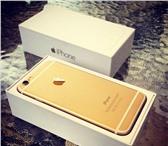 Фотография в Телефония и связь Мобильные телефоны Продается Новый IPhone 6 производство Тайвань в Сочи 9500
