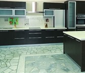 Foto в Мебель и интерьер Кухонная мебель Стильные кухонные гарнитуры качественной в Уфе 0