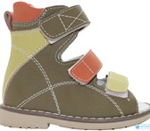 Изображение в Для детей Детская обувь Предлагаем Вашему вниманию Детскую Ортопедическую в Москве 2650