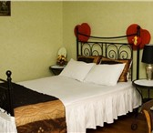 Foto в Недвижимость Квартиры посуточно Мы предлагаем  вам квартиры в разных частях в Уфе 0