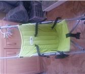 Фото в Для детей Детские коляски Коляска в хорошем состоянии в Оренбурге 500