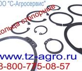Foto в Авторынок Автозапчасти Метизная компания Сталь-Сервис производит в Балашов 5