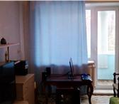 Foto в Недвижимость Квартиры Продам крупногабаритная квартира в закрытом в Челябинске 2950000