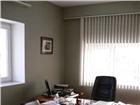 Фото в Недвижимость Коммерческая недвижимость Земельный участок площадью 9351 кв.м. в аренде в Иркутске 70000000