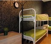 Изображение в Недвижимость Коммерческая недвижимость Сеть общежитий УЮТ -недорогое общежитие! в Санкт-Петербурге 280