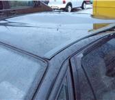 Фотография в Авторынок Аварийные авто Лобовой удар. под замену капот крыло фары в Великом Новгороде 95000