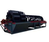 Изображение в Авторынок Дробильно-сортировочная машина Наши пескомойки являются пескомойками ковшового в Краснодаре 1750000