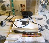Фото в Компьютеры Комплектующие Продается веб камера Logitech HD Webcam C270 в Липецке 1000