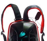 Фото в Одежда и обувь Аксессуары Продам Противоударный Музыкальный Рюкзак в Стерлитамаке 5399