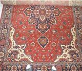 Foto в Мебель и интерьер Ковры, ковровые покрытия продам ковер в хорошем состоянии 300см*200см в Красноярске 1000