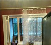 Фотография в Недвижимость Квартиры Состояние хорошее, натяжные потолки, окно в Уфе 3300000