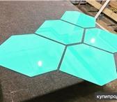 Фотография в Строительство и ремонт Строительные материалы Красками Энамеру можно покрасить: пластиковые в Москве 1400