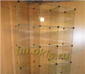 Фотография в Недвижимость Коммерческая недвижимость Готовое торговое оборудование с завода производителя. в Москве 1400