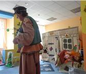 Foto в Для детей Детские сады В частный детский сад, в Свердловском районе, в Красноярске 10000