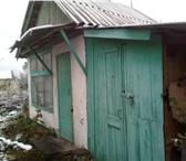 Фото в Недвижимость Сады Продам сад, участок 4 сотки, домик 4х4, кладовка в Челябинске 150000