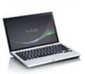 Фотография в Компьютеры Ноутбуки Продам новый американский ноутбук.Клавиатура в Москве 26000