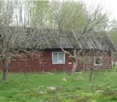 Изображение в Недвижимость Сады Продам дачу в Кутузово (25 км через Псковкирпич), в Пскове 150000