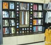 Фотография в Одежда и обувь Мужская одежда Мужская и школьная одежда от российских производителей в Москве 150