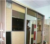 Изображение в Мебель и интерьер Производство мебели на заказ Мы занимаемся производством любой корпусной в Москве 0