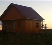 Foto в Недвижимость Сады Продается приватизированный садовый участок в Уфе 2700000