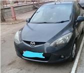 Продам авто 4870217 Mazda Demio фото в Благовещенске