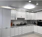 Foto в Мебель и интерьер Кухонная мебель Предлагаем вам Мебель на 40-50% дешевле чем в Москве 10000