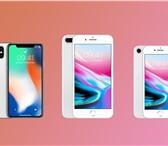 Фото в Электроника и техника Телефоны Оригинальные Смартфоны Apple iPhoneПредлагаем в Москве 5000