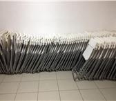 Фото в Недвижимость Коммерческая недвижимость Сдам конференц зал в аренду - есть все : в Стерлитамаке 1000